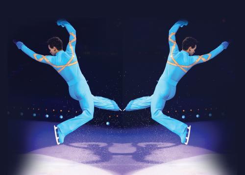 Jump-Double
