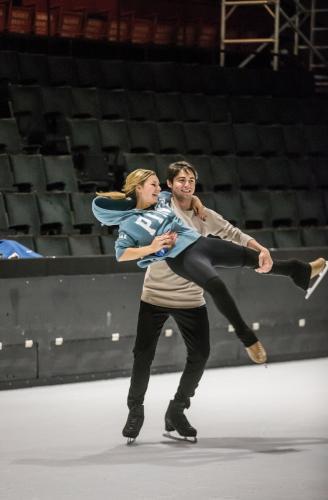 hotice2018rehearsal-(2016-of-111)